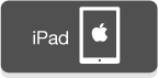 iPad_button_Static.png