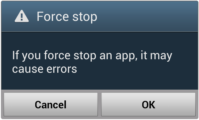 android_force_stop_confirmation.png