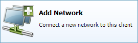 Add network.png