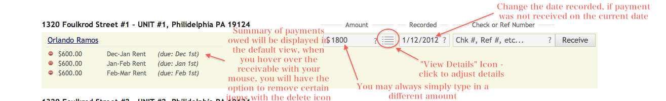 ViewReceivableDetails.png