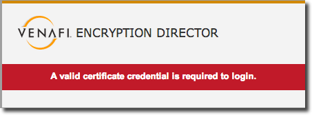 Cert_Auth_enable_success.png