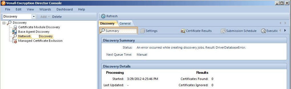network_discovery_oracle_error.jpg