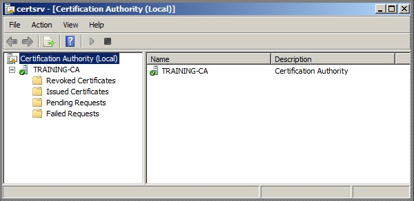 Certificate_authority_.jpg