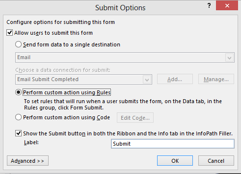 multiple-submit-options.png