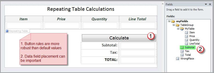 infopath-repeating-table-calculations.png