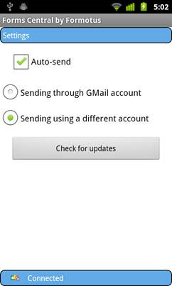 android-use-different-email-account.png