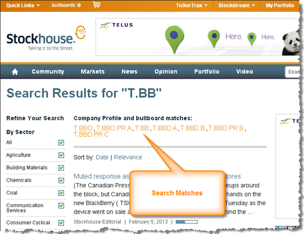searchmatches.png