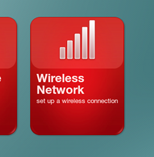 WirelessNetwork.png
