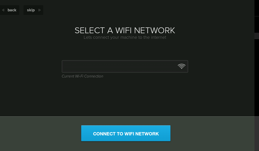 2 connect-to-network.png