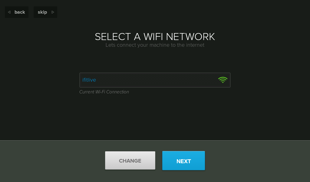 4 wifi-connected-change.png