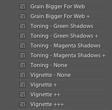toning_toolkit_options.png