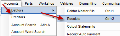 Debtor_Recpit.png