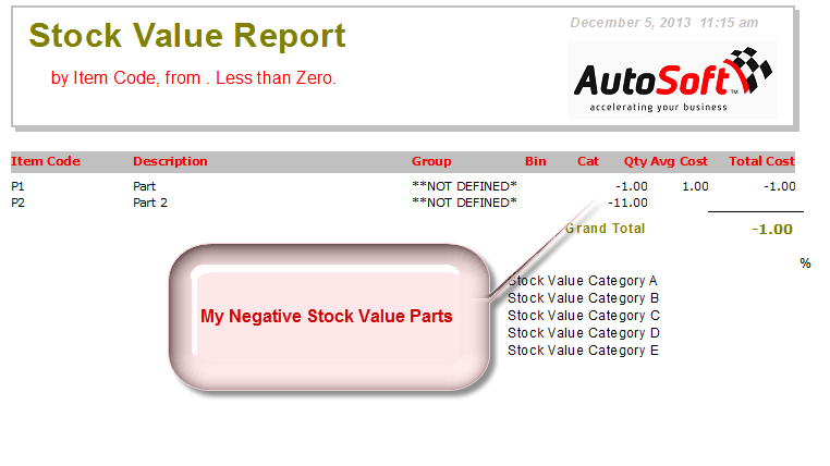 Negative_Stock_Report_2.png