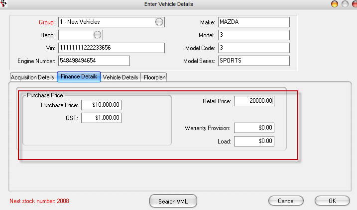 vehicle_aquisition_finance_details.png