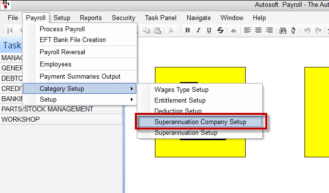 Payroll_Category_Setup_Supperannuation_Company_Setup.png