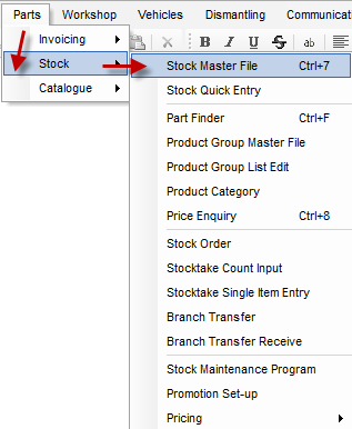 Stock_Master_file.png