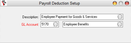 Deduction_Employee_Payment_for_Goods___Services.png