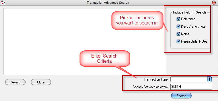 Transaction_Finder.png