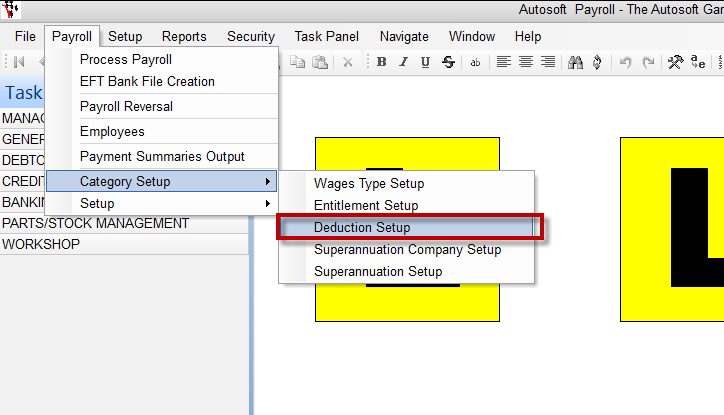 Payroll_Category_Setup_Deduction_Setup.png