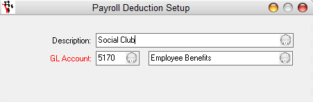 Deduction_Social_Club.png