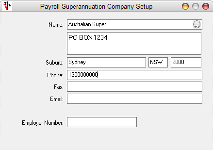 Payroll_Superannuation_Company.png