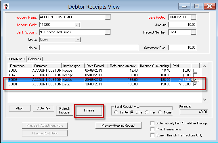 Debtor_Reciepts_View_Reconcile_Invoice_and_Credit.png