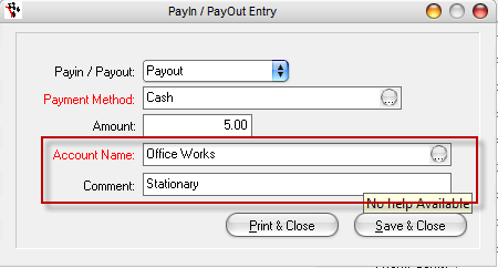Payin_Payout.png
