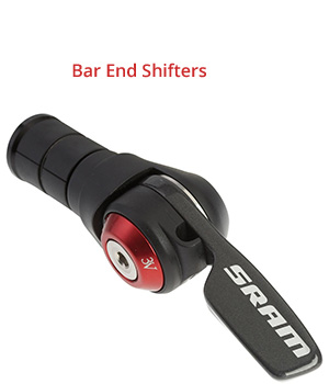 bar-end-shifters.jpg