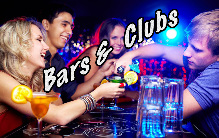 BarsandClubs.png
