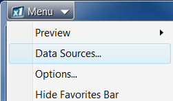 Menu_Data_Sources_abridged.png