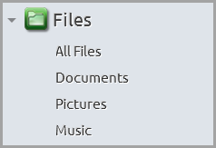 Files_menu.png