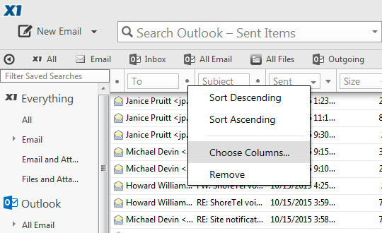 Outlook - Choose Columns.jpg