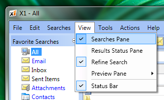 View_Searches_Pane.png