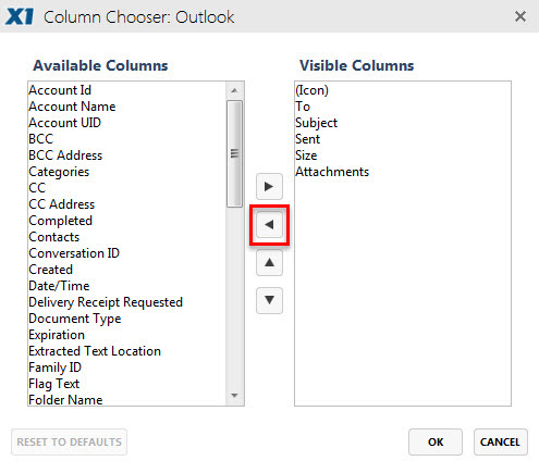Outlook_-_Column_Chooser_-_Remove_Column.jpg
