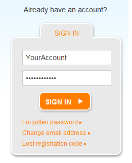 Login_to_Support_Portal.png