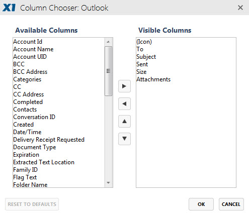Outlook - Column Chooser.jpg