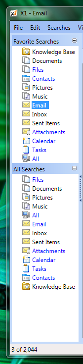 Favorite_and_All_Searches_Windows.png