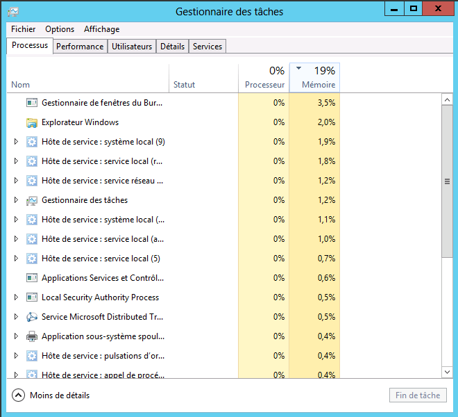 Windows-2012-FR-Gestionnaire-Taches-04.jpeg