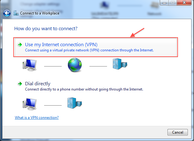 VPN-win7-6.jpeg