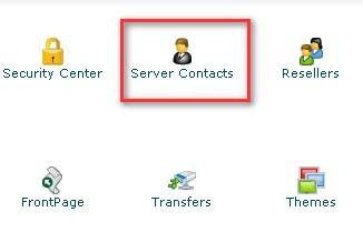 server_contacts.jpg