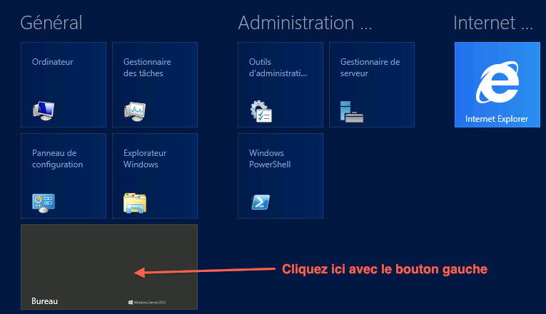 Windows-2012-FR-Bureau.jpeg