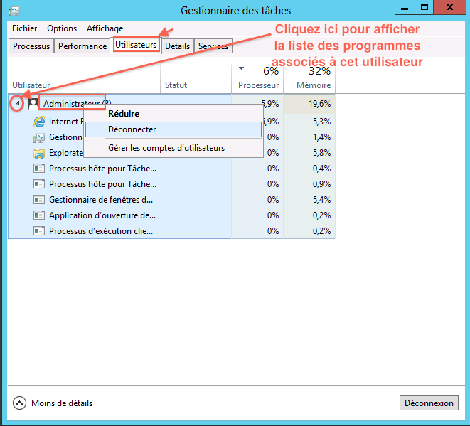 Windows-2012-FR-Gestionnaire-Taches-10.jpeg