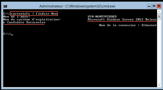Windows-2012-Server-Version-systeminfo.jpeg