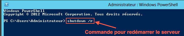 Windows-2012-FR-command-shutdown.jpeg