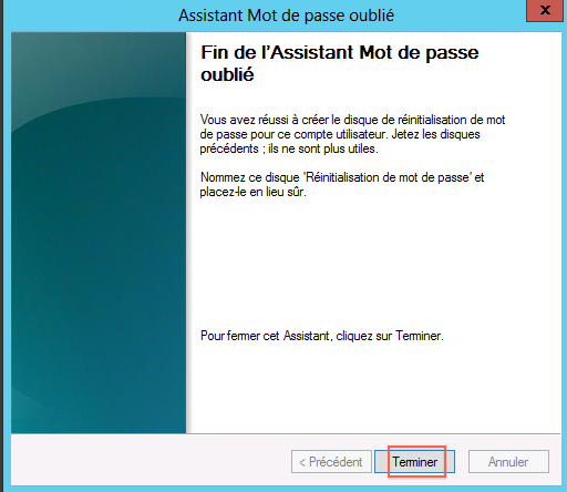 Windows-2102-FR-pass-reset5.jpeg