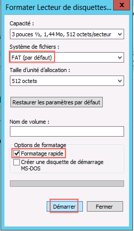 Windows-2102-FR-Format-disquette2.jpeg