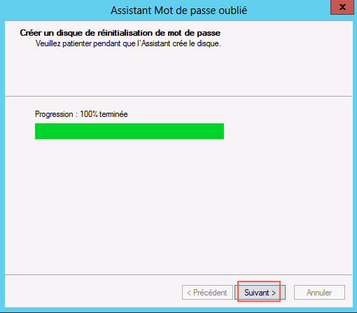 Windows-2102-FR-pass-reset4.jpeg