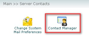 contact_manager.jpg