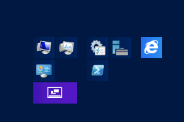 Windows-2012-FR-Menu-Demarrer-Reduit.jpeg