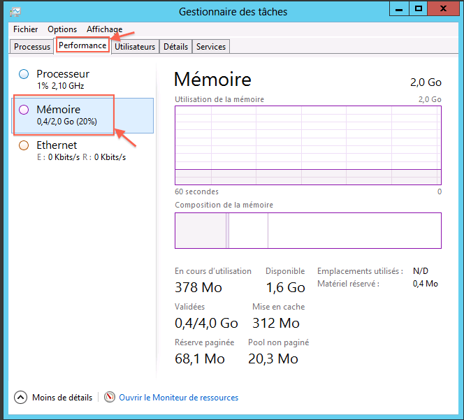 Windows-2012-FR-Gestionnaire-Taches-07.jpeg